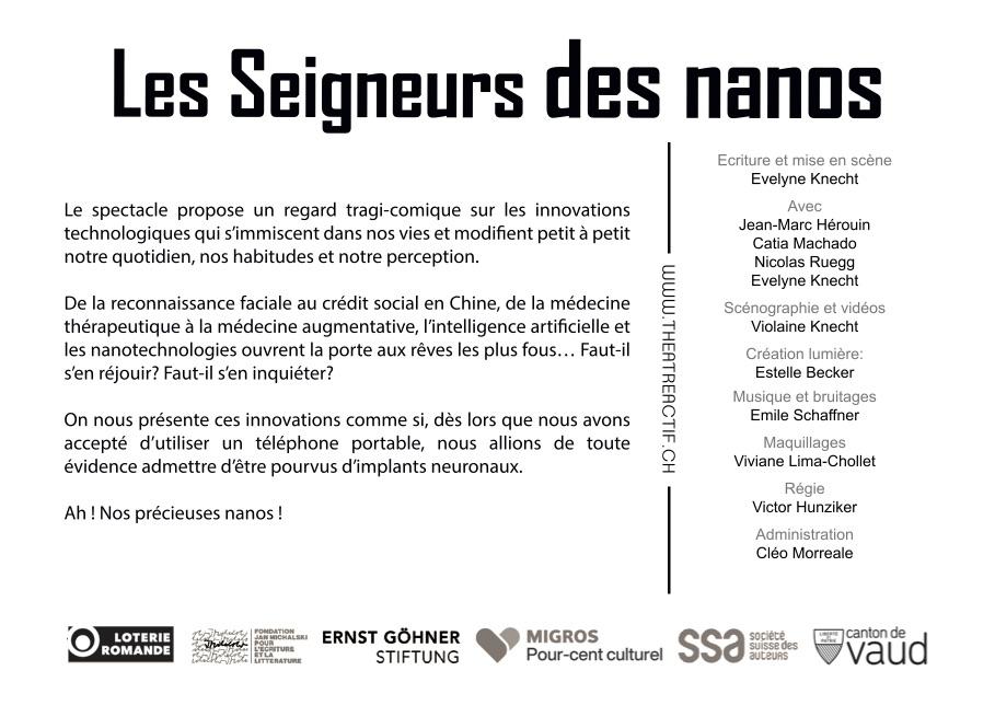 Seigneur des Nanos A6 VERSO 2 applati cmjn + 3mm